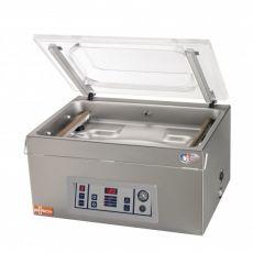 MACHINE SOUS VIDE DE TABLE ACT PLUS D410 XL PRINT