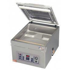 MACHINE SOUS VIDE DE TABLE ACT PLUS 620 XL PRINT