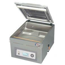 MACHINE SOUS VIDE DE TABLE ACT PLUS 420 XL PRINT