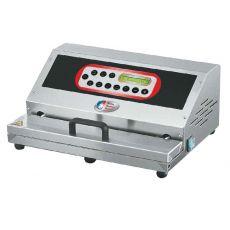 MACHINE SOUS VIDE 400 LCD (POUR SACS GAUFFRES)