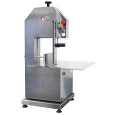 SCIE A OS 1800 INOX L ECO / 230 V MONOPHASE