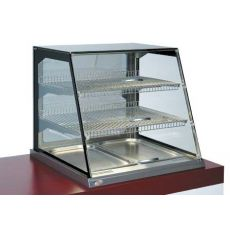 VITRINE CHAUDE MAP SELF HOT3 ENCASTRABLE