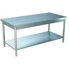 Table de travail 600 x 700